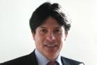 Francesco Pinna byl jmenován novým generálním ředitelem divize Kompresory firmy Atlas Copco