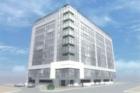 PSJ staví multikomplex v ruském Adleru