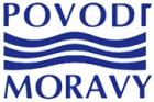Na stavby protipovodňové ochrany v povodí Moravy půjde 1,5 mld. korun