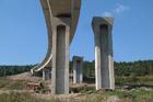Stavitel mostů SMP CZ měl loni rekordní tržby i zisk