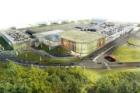 Stavba nového Centra Černý Most vstupuje do druhé fáze