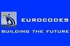 Navrhovanie betónových konštrukcií a mostov podľa eurokódov