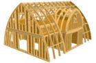 Výběr správného softwarového řešení pro dřevostavby je pro KASPER CZ prioritou