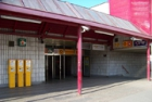 CRESCON bude revitalizovat vestibuly tří stanic pražského metra