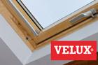 Prodejci oken Velux ČR loni klesly tržby o desetinu na 801 mil. Kč