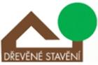 Konference Dřevěné stavění