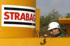 Stavební firmě Strabag stoupl ve čtvrtletí zisk o 18 procent