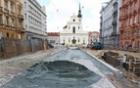 V Brně se po opravě za 350 mil. otevírá Joštova ulice