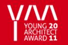 Do finále soutěže začínajících architektů postoupilo 27 projektů
