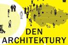 Současní architekti nabídnou odborné exkurze po českých městech