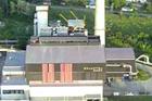 Brněnská spalovna opravená za miliardy zahájila běžný provoz