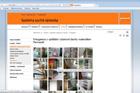 Fermacell spouští novou sekci webových stránek věnovanou výtahovým šachtám