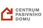 Semináře: Pasivní domy – standard současnosti, nezbytnost budoucnosti