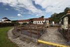 V Letohradě byla zahájena stavba čistírny odpadních vod
