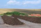 Písek vybral projekt na kompostárnu za 46 mil. korun