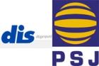 Úřad pro ochranu hospodářské soutěže povolil fúzi PSJ a D.I.S