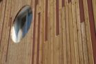 Barevný svět fasádních desek Cembrit URBANNATURE