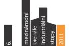 Bienále Industriální stopy pokračuje konferencemi v Kladně, v Praze a v Ostravě