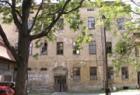 Obecní dvůr na Starém Městě se dočká revitalizace