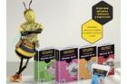 Murexin prodává tři produkty MAXIMO za cenu dvou