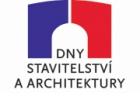 Dny stavitelství a architektury – 3. října slavnostní setkání v Senátu