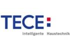 TECE vstupuje na český a slovenský trh