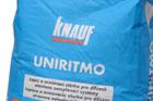 UNIRITMO – difuzně otevřené lepidlo pro moderní konstrukce