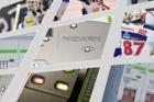 NOARK Electric vstupuje na český a slovenský trh