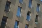 Cembrit – fasády pro kreativní architekturu