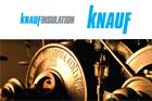 """Podzimní """"degustace"""" novinek značky Knauf a Knauf Insulation"""