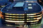 ČBS vyhlašuje další ročník soutěže Vynikající betonová konstrukce
