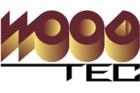 Na veletrhu WOOD-TEC se představí řada novinek
