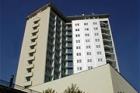 Brněnský hotel Continental je po rekonstrukci, stála 60 miliónů
