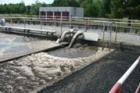 Ve Stráži pod Ralskem dokončili rekonstrukci čističky za 57 miliónů korun
