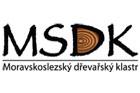 Moravskoslezský dřevařský klastr organizuje odborné semináře o dřevostavbách