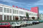 Nová knihovna města H. Králové se veřejnosti otevře v září 2012