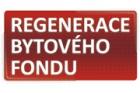 Aktualizace programu konference Regenerace bytového fondu