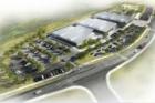 Praha 11 vypsala zakázku na stavbu bazénu a sportoviště za 400 miliónů korun