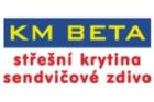 Podzimní úroda slev u KM BETA