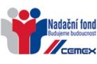 Nadační fond společnosti CEMEX vybírá k podpoře další projekty