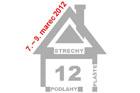 Konference Poruchy a obnova obalových konštrukcií budov