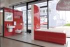 KERAMIKA SOUKUP a Henkel představily nový showroom a školicí středisko v Praze