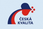 Ocenění stavebních výrobků v Programu Česká kvalita