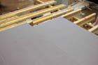 Bednicí desky KRONOSPAN PROFORM pro opakované použití na stavbě