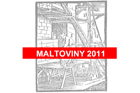 Konference Maltoviny 2011