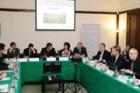 Závěry z diskusního setkání Biomasa pro ekonomický rozvoj ČR