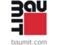 Baumit daroval brandýské nemocnici monitorovací přístroje Babysense