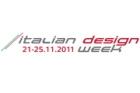 V Praze se uskuteční ITALIAN DESIGN WEEK