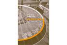 Křest knihy Dynamika ve stavební praxi