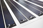 Fotovoltaická fólie Fatrasol
